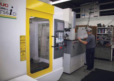 Jim-Brune---Mitsubishi_equipment