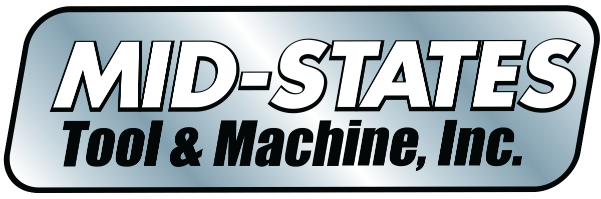 Midstates Tool and Machine