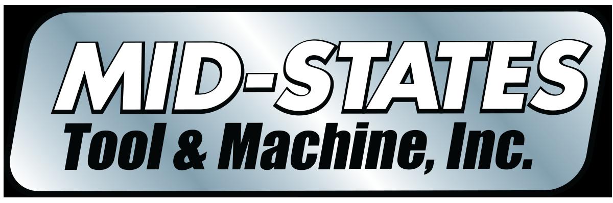 Midstates Tool and Machine