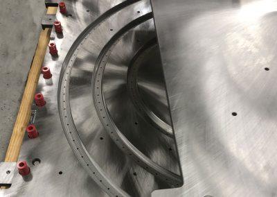 large-transfer-moldA
